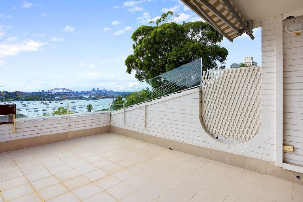 9/38 Darling Point  Road, Darling Point NSW 2027, Image 1