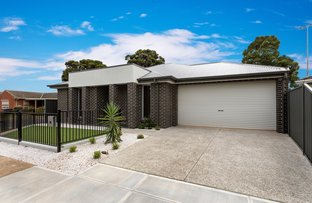 Picture of 11 Tunbridge Street, Woodville South SA 5011