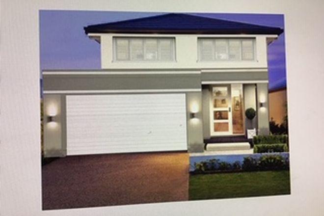 Picture of 34 Delva Road, WOLLONGBAR NSW 2477