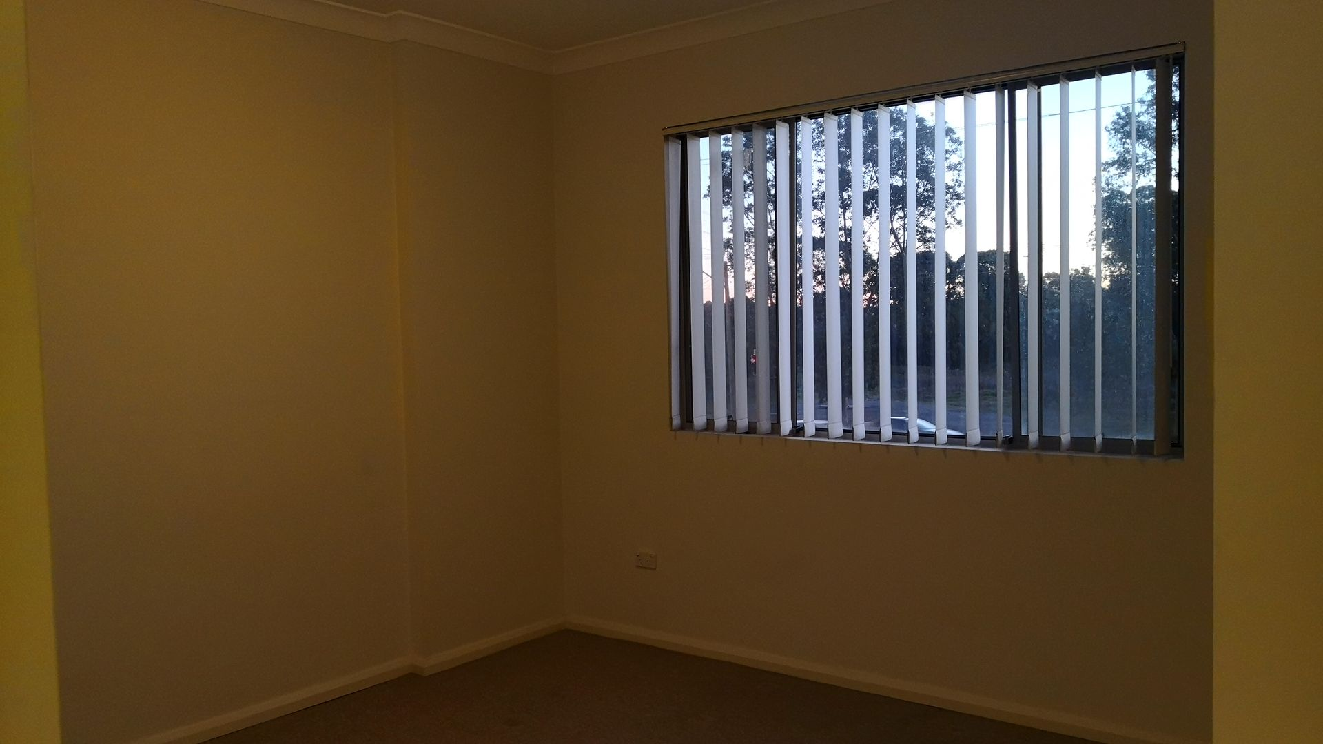 11/93-95 Campbell st, Liverpool NSW 2170, Image 1