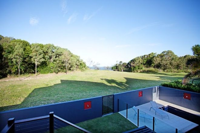 Picture of 41 Portside Place, SHOAL POINT QLD 4750