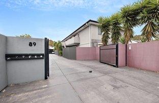 Picture of 2/89 Holbrooks Road, Flinders Park SA 5025