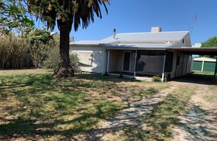 Picture of 28 Sainsbury Street, Moulamein NSW 2733