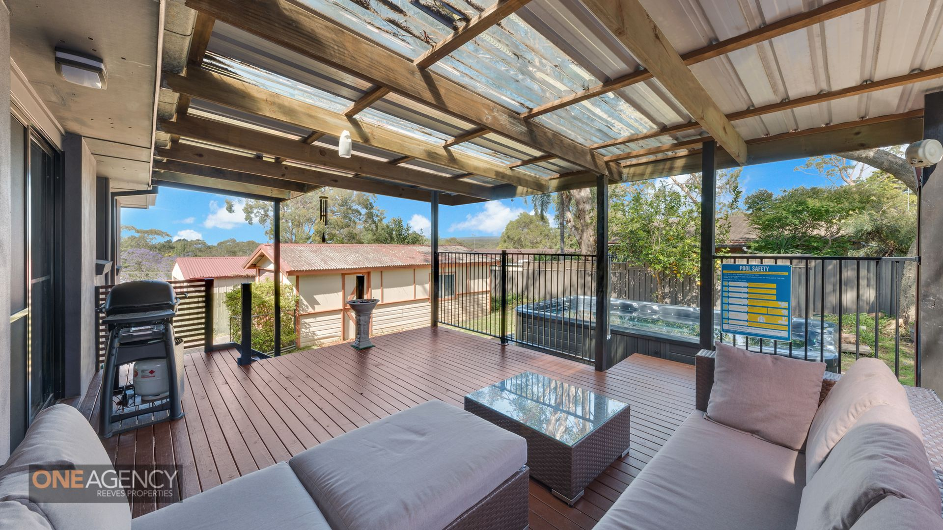 19 Pellion Street, Blaxland NSW 2774, Image 2