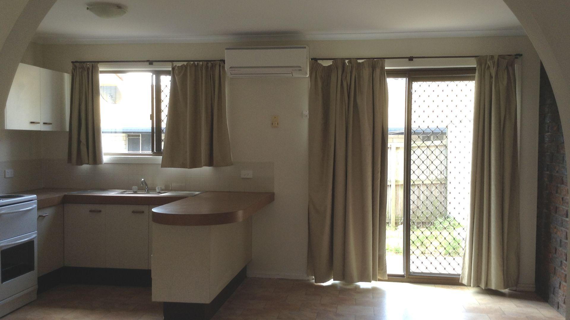 11/268 Redbank Plains Road, Bellbird Park QLD 4300, Image 1