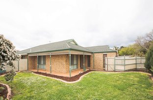 Picture of 118 Bemersyde Drive, Berwick VIC 3806