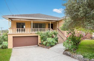 Picture of 3 Farnell Avenue, Carlingford NSW 2118