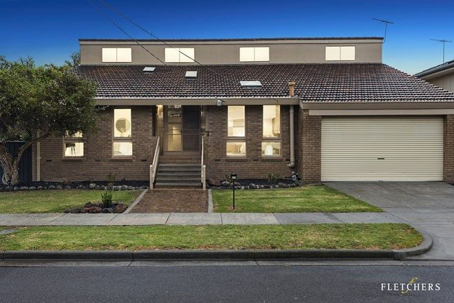 Picture of 270 Morack Road, VERMONT SOUTH VIC 3133