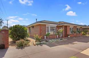 Picture of 7/119 Cliff Street, Glengowrie SA 5044