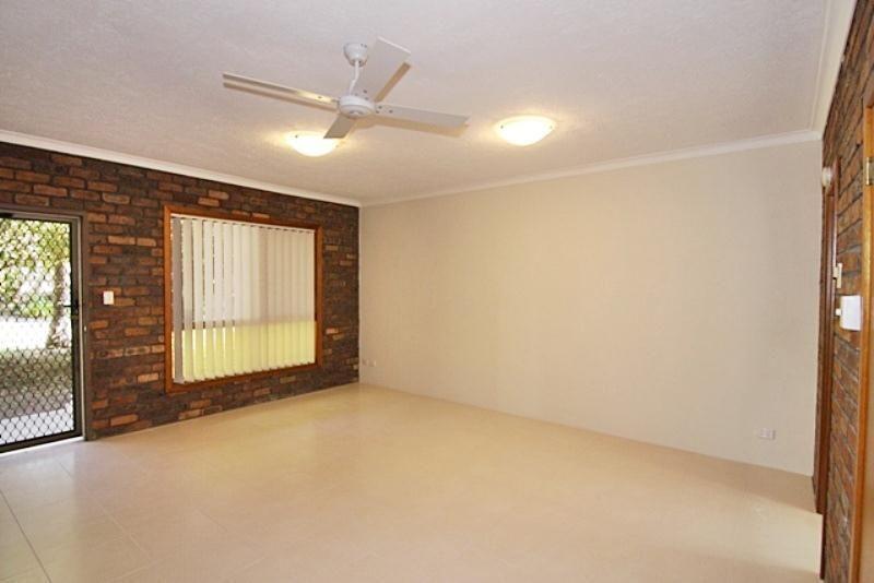 2/18 Paradise Street, Nerang QLD 4211, Image 1