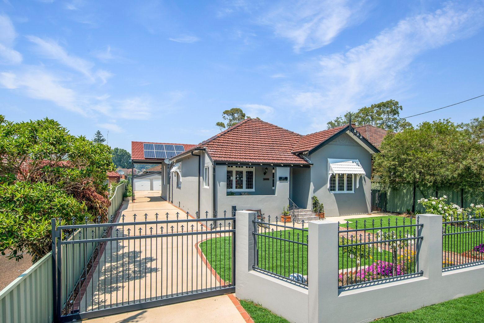 437 Glebe Road, Merewether NSW 2291, Image 0