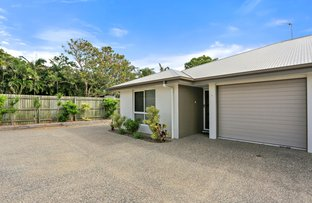 Picture of 6/49 Mulgrave Street, Bundaberg West QLD 4670