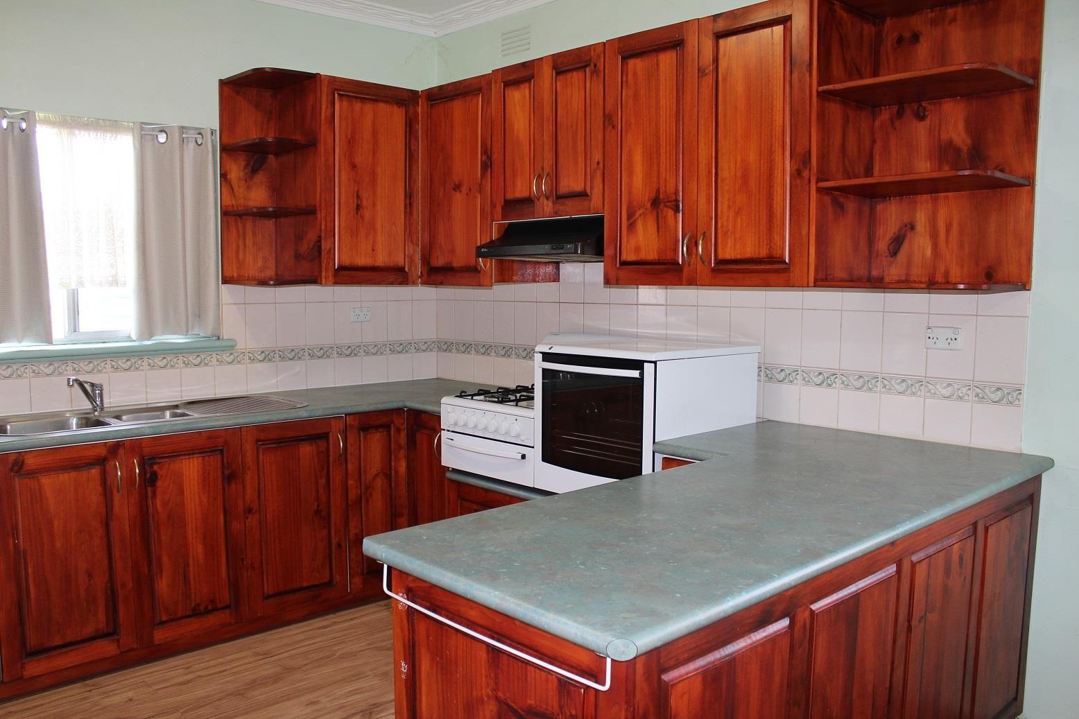 976 Tullimbar Street, North Albury NSW 2640, Image 2