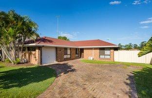 Picture of 79 Nemira  Street, Carseldine QLD 4034