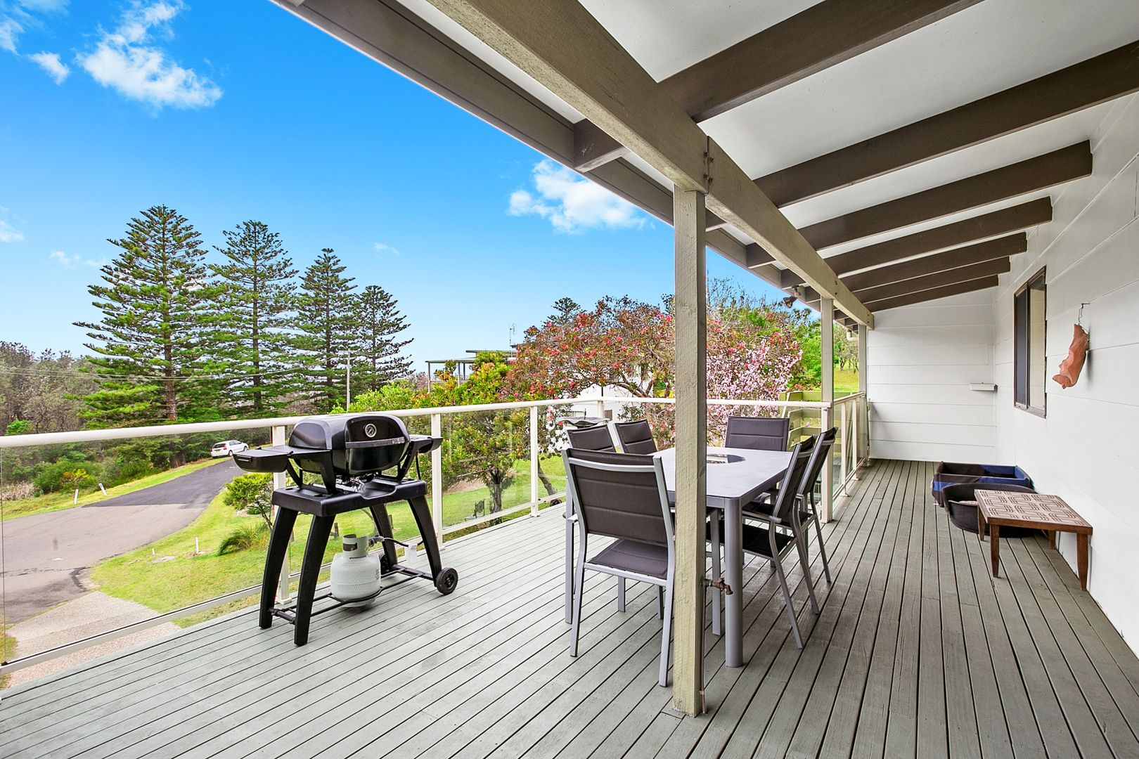 30 Clive Court, Tuross Head NSW 2537, Image 2