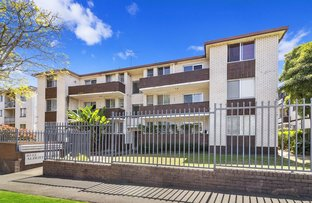 12/10-12 Albert Street, North Parramatta NSW 2151