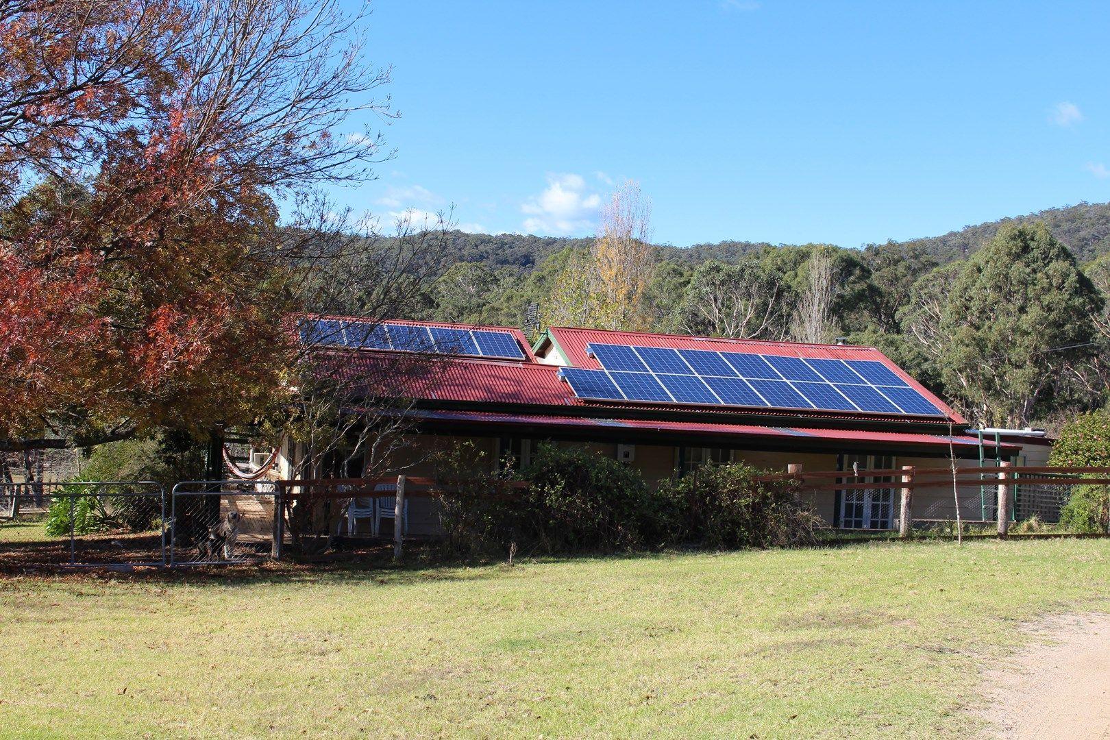 51 Old Mill Lane, Wolumla NSW 2550, Image 0