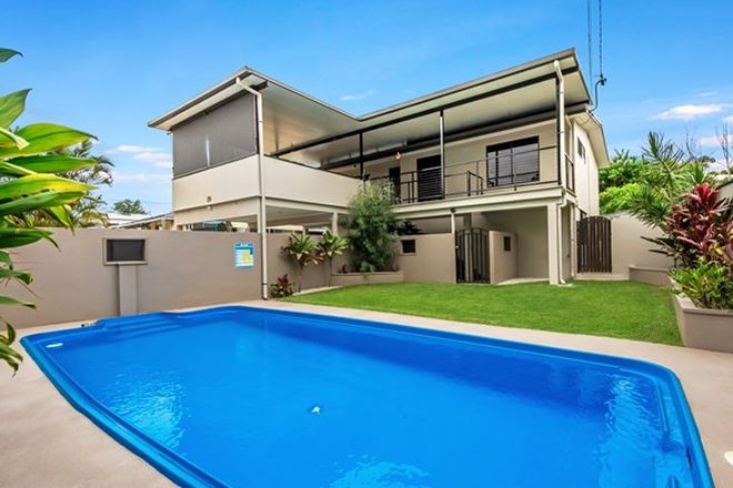 Picture of 80 Melinda Street, SOUTHPORT QLD 4215