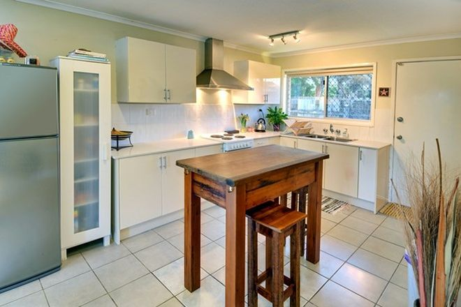 Picture of 2/38 Saleng Crescent, WARANA QLD 4575