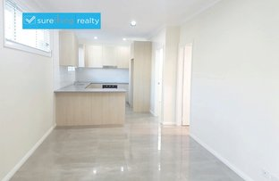 Picture of 23 Eglington Street, Lidcombe NSW 2141