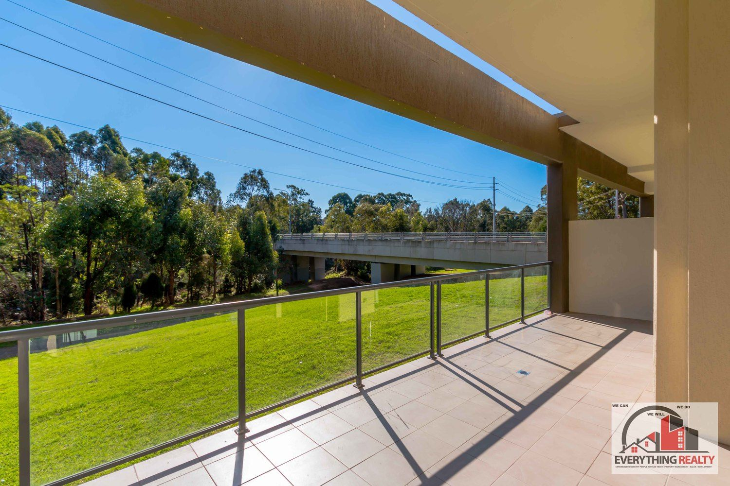 109/32-34 Mons Road, Westmead NSW 2145, Image 0