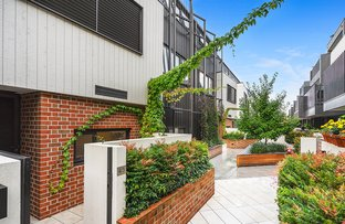 Picture of 4/3 Adelaide Street, Mckinnon VIC 3204