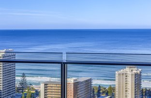 Picture of 2292/9 Ferny Avenue, Surfers Paradise QLD 4217