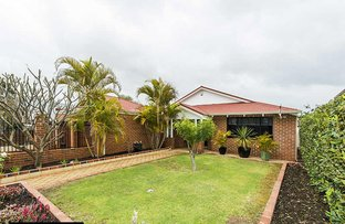 Picture of 14 Armadale Road, Rivervale WA 6103