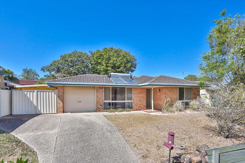 16 Loddon Street, Riverhills QLD 4074, Image 0