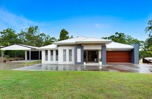 Picture of 23-25 Bowerbird Close, Greenbank QLD 4124