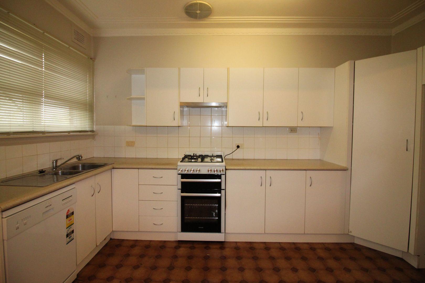 1363 Canterbury Road, Punchbowl NSW 2196, Image 1