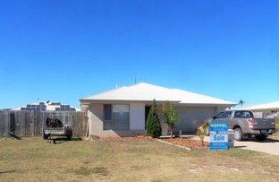Picture of 7 Barramundi Street, Mulambin QLD 4703