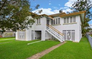148 Earl Street, Berserker QLD 4701