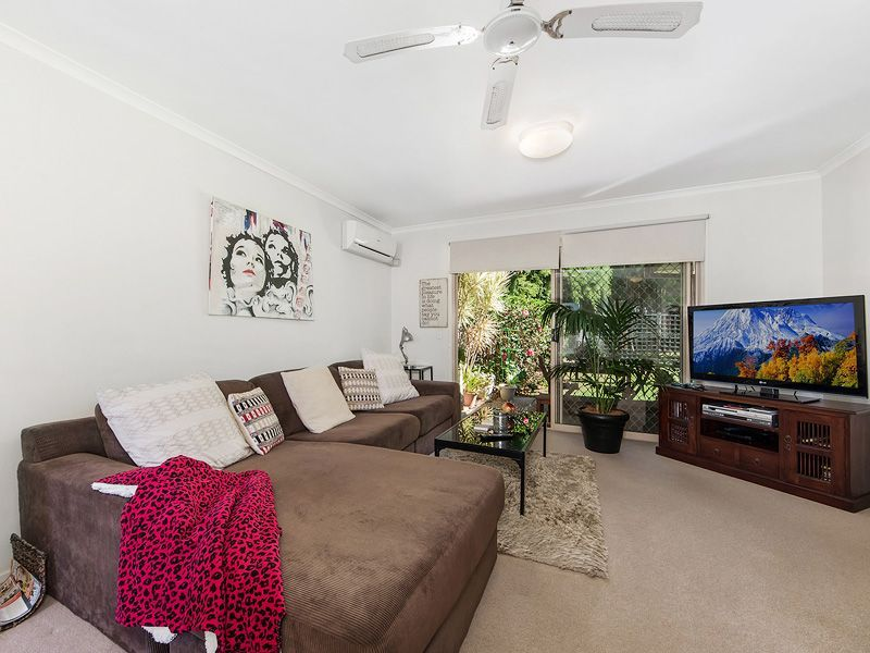 38/461 Pine Ridge Road, Runaway Bay QLD 4216, Image 0