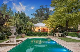 Picture of 17 Stoney Creek Road, Beaconsfield Upper VIC 3808