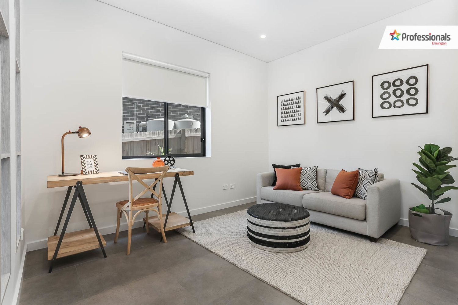 6 Carver Place, Dundas Valley NSW 2117, Image 2