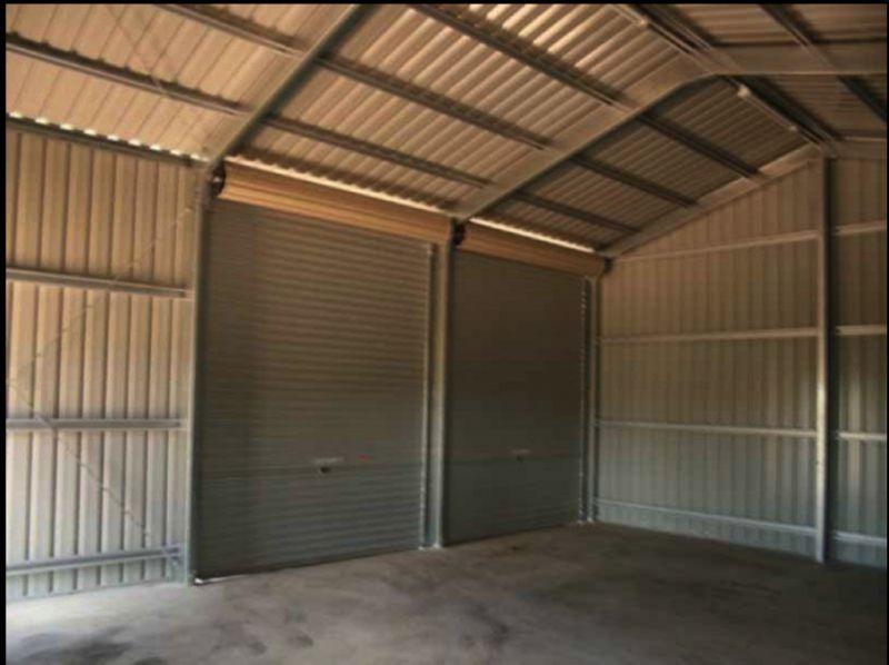 4 Ronald Crescent, Benaraby QLD 4680, Image 1