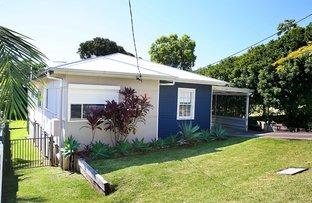 Picture of 26 Bellingen Road, Coffs Harbour NSW 2450