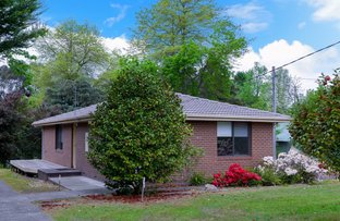 Picture of 1/11 Hoddle Street, Yarra Junction VIC 3797