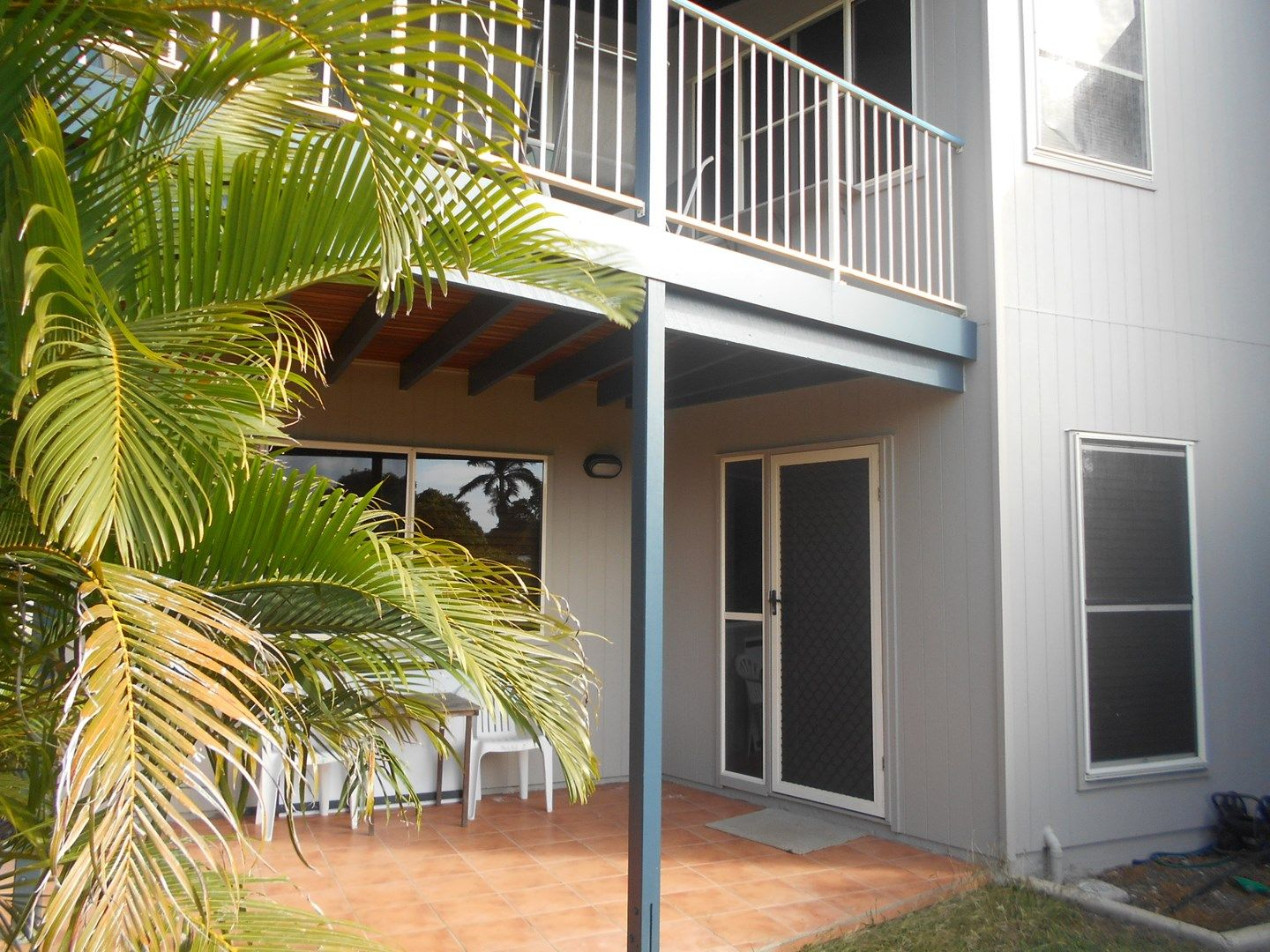 1/2 Tate Street, Agnes Water QLD 4677, Image 1