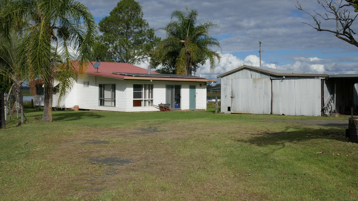 3615 Bruxner Highway, Casino NSW 2470, Image 0