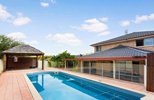 35 Highland Crescent, Hamlyn Terrace NSW 2259