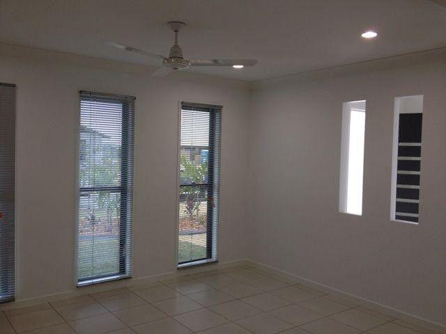 31 Hastings Street, Ooralea QLD 4740, Image 2