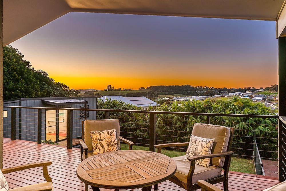 9 Ibis Place, Lennox Head NSW 2478, Image 0