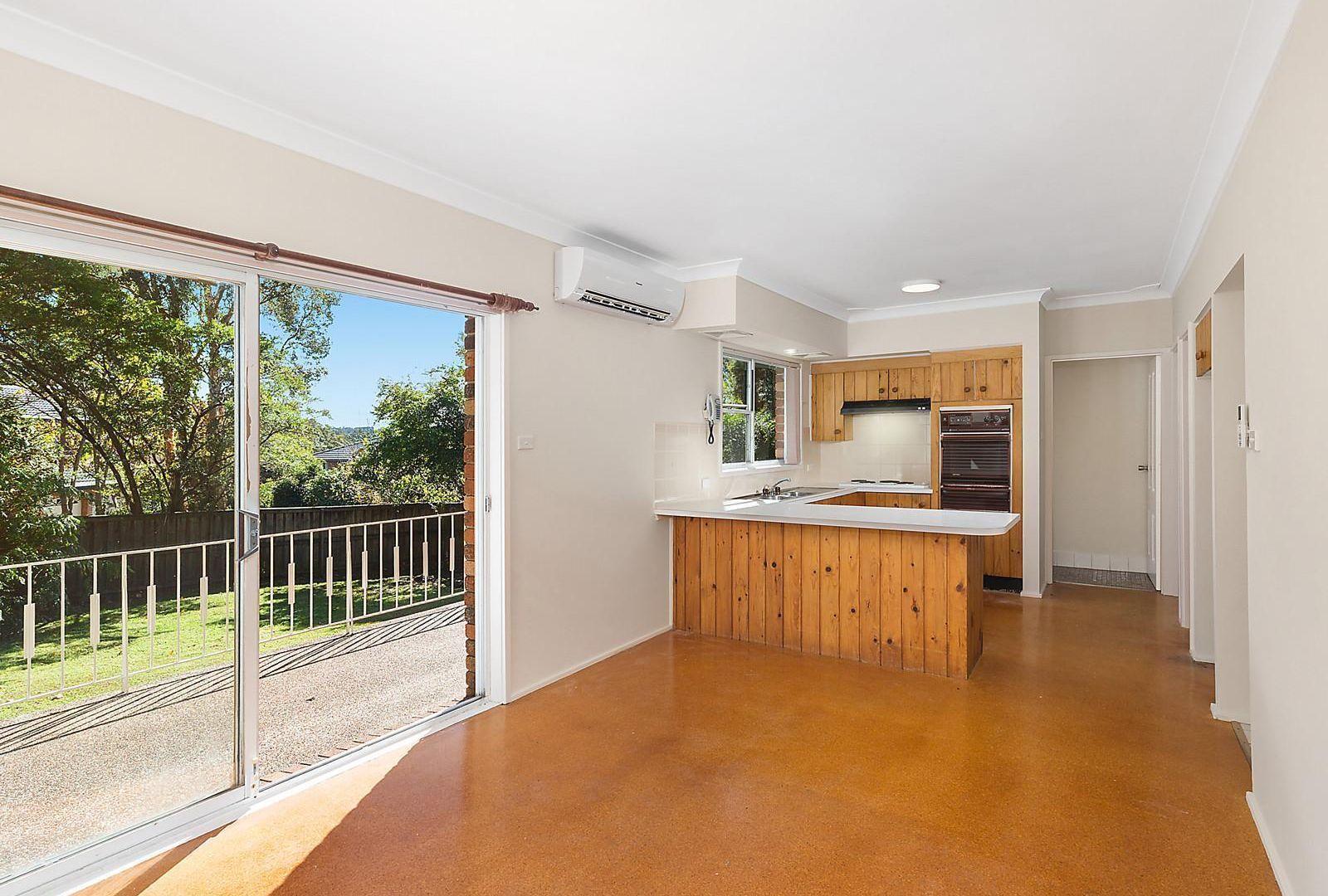 42 Yanderra Grove, Cherrybrook NSW 2126, Image 1