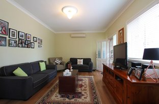 Picture of 24 Wilga Road, Caringbah South NSW 2229