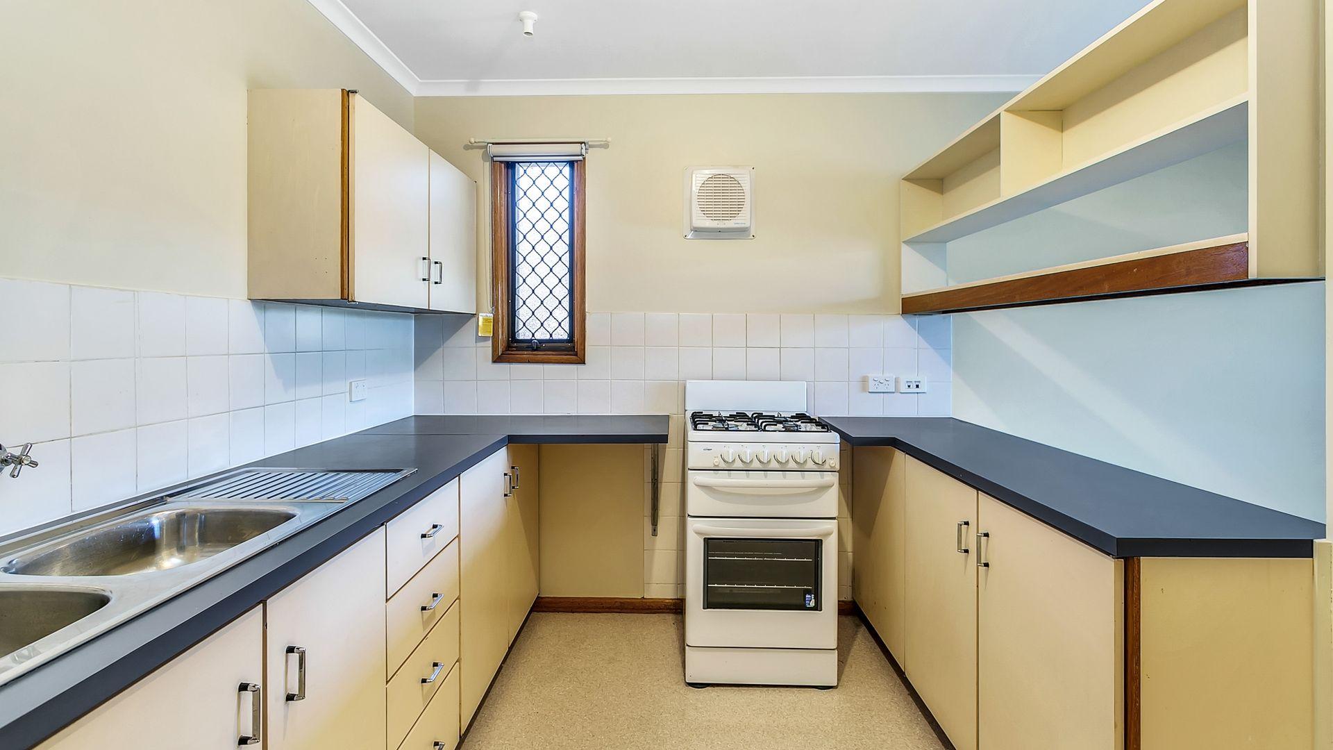 67 Strathfield Terrace, Taperoo SA 5017, Image 1