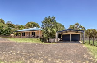Picture of 51 Condamine Drive, Fernvale QLD 4306