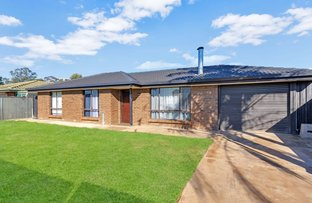 Picture of 12 CARABEEN CRESCENT, Andrews Farm SA 5114