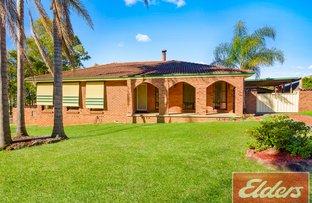 2 Enfield Street, Jamisontown NSW 2750